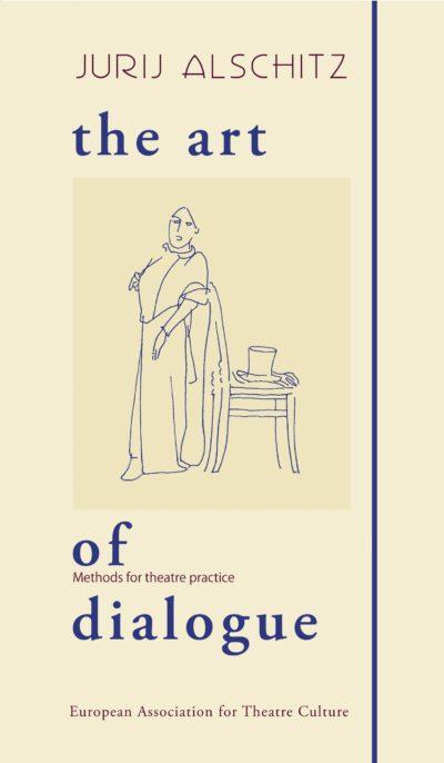 Methods for theatre practice